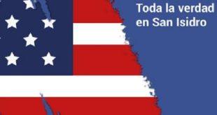 cuba, la habana, huelg de hambre, terrorismo contra cuba, terrorismo, acciones contra cuba