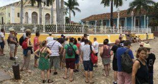 trinidad, turismo, turismo cubano, polo turistico trinidad sancti spiritus