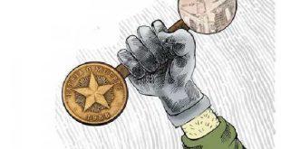 cuba, unificacion monetaria, economia cubana, dualidad monetaria