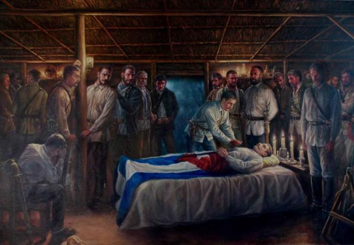sancti spiritus, serafin sanchez valdivia, historia de cuba, guerras de independencia