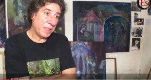sancti spiritus, cultura espirituana, hermes entenza, artes plasticas, literatura