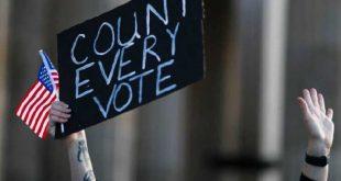 estados unidos, donald trump, joe biden, elecciones en estados unidos