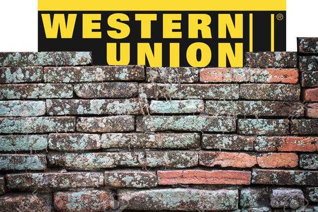 cuba, estados unidos, bloqueo de eeuu a cuba, western uniom