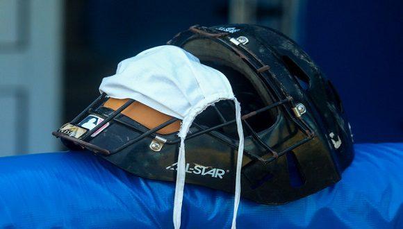Mientras los atletas contagiados se encuentran hospitalizados, el resto permanecen en cuarentena en una instalación hotelera. (Foto: Calixto N. Llanes/ JIT)