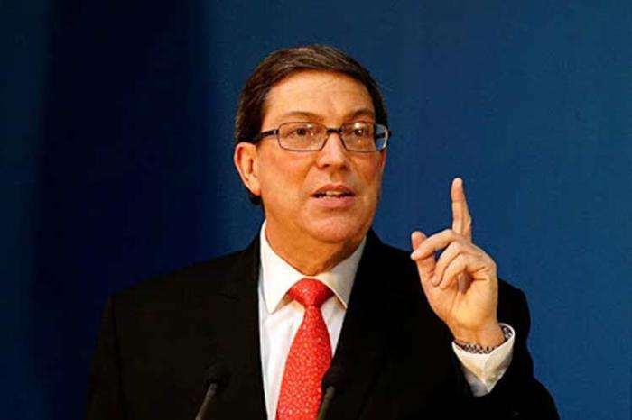 cuba, relaciones cuba-estados unidos, bloqueo contra cuba, terrorismo contra cuba, mafia anticubana