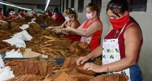 sancti spiritus, cuba, tarea ordenamiento, salarios, economia cubana, ministerio de trabajo y seguridad social, dualidad monetaria