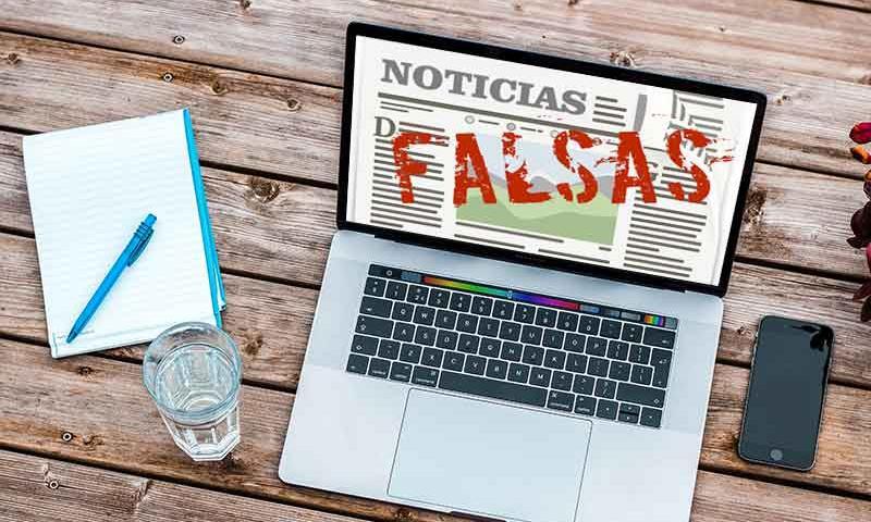 Portales web anticubanos divulgaron fotos montadas que trataron de desvirtuar pruebas presentadas por Cuba sobre la incitación a la violencia,