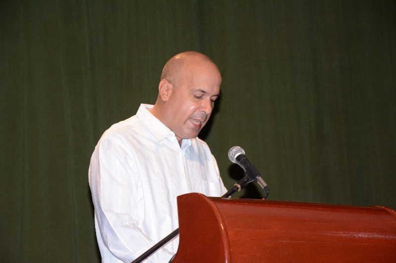 sancti spiritus, liberacion de sancti spiritus, aniversario 62 del triunfo de la revolucion cubana