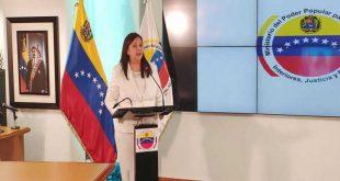 venezuela, colombia, asamblea nacional, oposicion venezolana