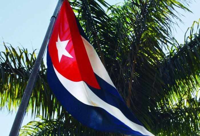 cuba, gobierno cubano, economia cubana