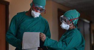 cuba, salud publica, minsap, dia de la medicina latinoamericana