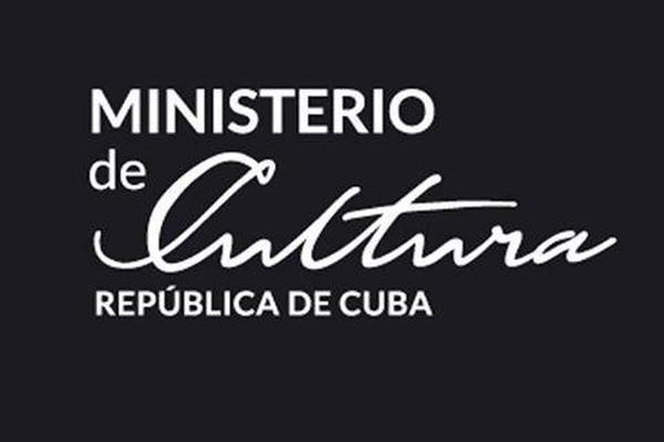 cuba, mincult, ministerio de cultura, subversion contra cuba, estados unidos, mafia anticubana, san isidro
