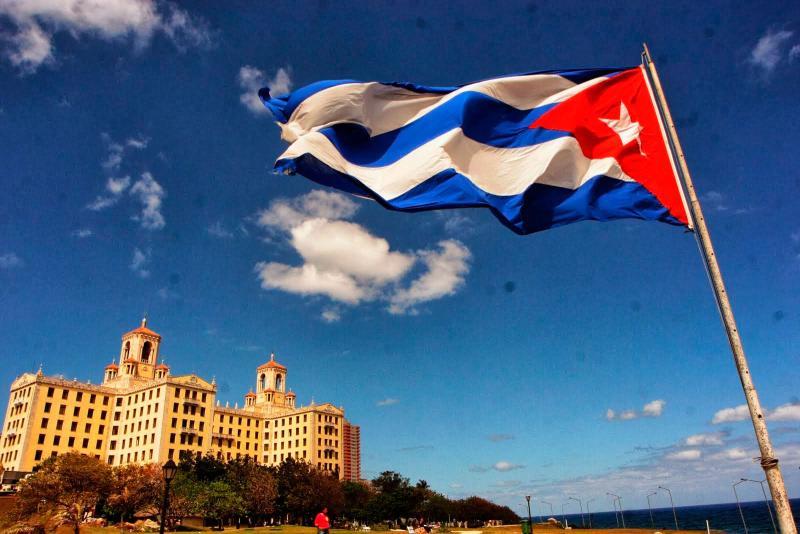 cuba, emigracion, bruno rodriguez, canciller cubano