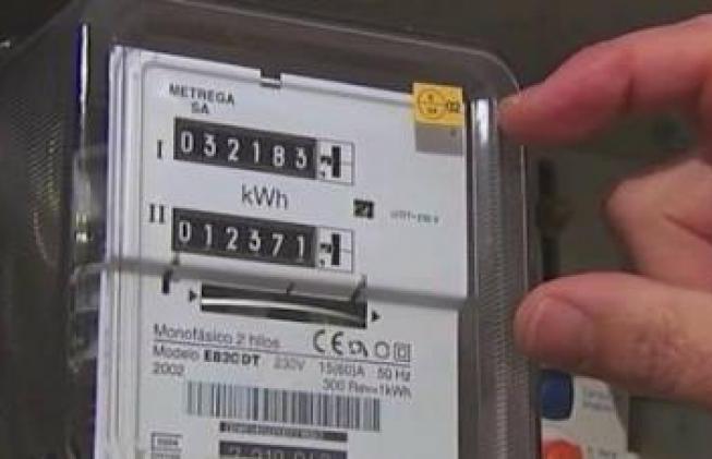 cuba, tarea ordenamiento, electricidad, consumo electrico, tarifa de electricidad
