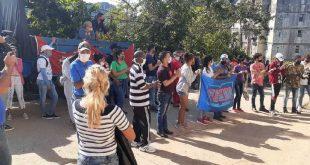 sancti spiritus, feem, federacion de estudiantes de la enseñanza media