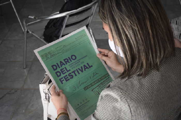 cuba, festival internacional de cine