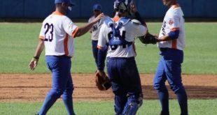 sancti spiritus, los gallos, 60 snb, serie nacional de beisbol
