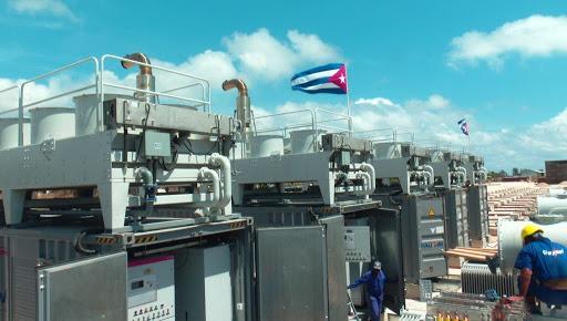 Elevar las tarifas no es una estrategia del país para disminuir la demanda energética. (Foto: Canal Caribe)
