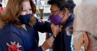 cuba, fmc, federacion de mujeres cubanas