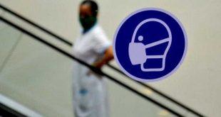 cuba, covid-19, aeronautica civil cubana, coronavirus, minsap, salud publica