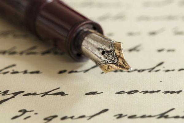 sancti spiritus, cuba, poesia, concurso de poesia, periodico escambray