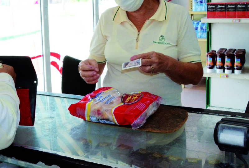 cuba, unificacion monetaria, dualidad monetaria, economia cubana