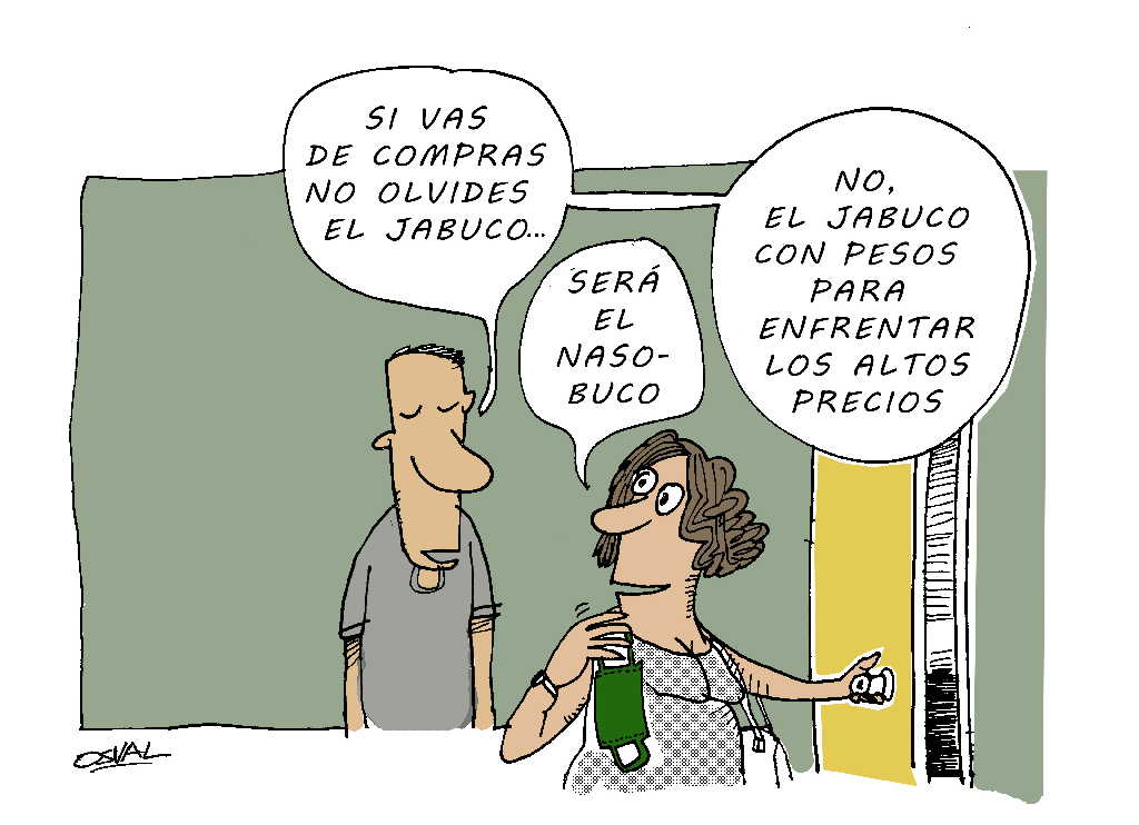 sancti spiritus, precios, alimentos precios, tarea ordenamiento, economia cubana