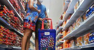 cuba, tiendas caribe, mlc, tarea ordenamiento, economia cubana