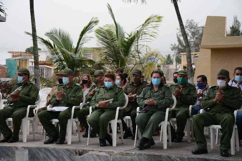 cuba, historia de cuba, operacion tributo, martires internacionalistas, africa