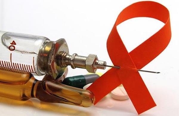 cuba, vih/sida, salud publica
