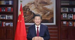 china, economia mundial, xi jinping