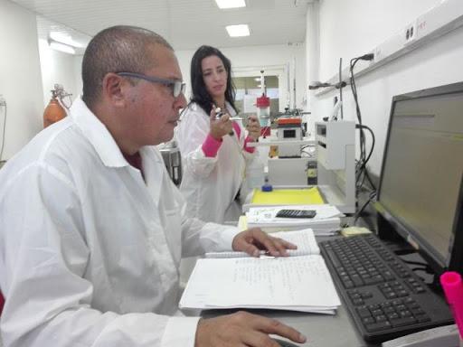 El desarrollo de ese sector en la nación caribeña 'nos inspira e impulsa cada día', sostuvo el presidente cubano. (Foto: Arelis García)