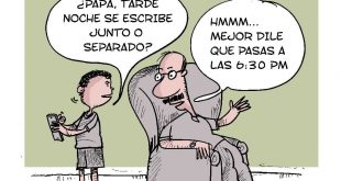sancti spiritus, en la punta de la lengua, idioma español