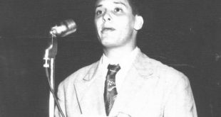 sancti spiritus, entique villegas, directorio revolucionario, historia de cuba