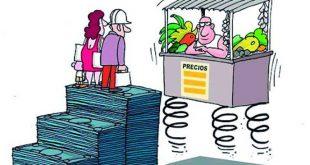 sancti spiritus, unificacion monetaria, tarea ordenamiento, economia cubana, precios