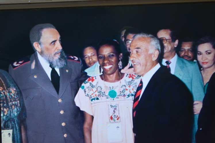 cuba, sancti spiritus, gloria del deporte cubano, atletismo