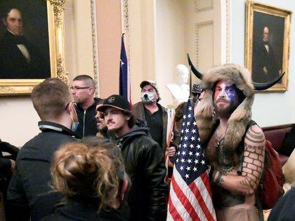 El infame asalto al Capitolio el 6 de enero por una turba de simpatizantes trumpistas tiene y tendrá consecuencias, incluso a largo plazo.