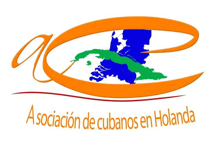 cuba, paises bajos, terrorismo, lucha vs terrorismo, terrorismo contra cuba, estados unidos