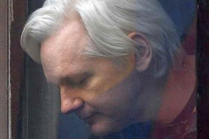 reino unido, julian assange, justicia, wikileaks