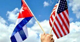 cuba, religion, terrorismo, lucha contra el terrorismo, terrorismo de estado