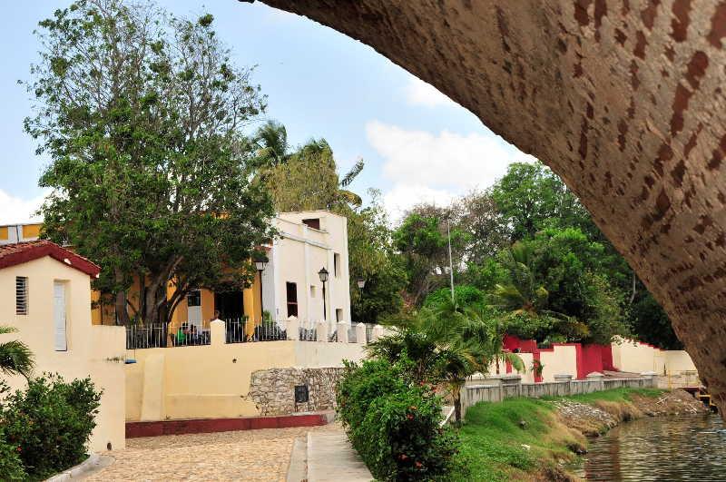 sancti spiritus, gobierno, covid-19, centros culturales, casa de la guayabera