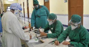 cuba, ciencia cubana, covid-19, cecmed, vacuna contra la covid-19
