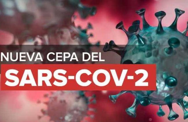 reino unido, sars-cov-2, coronavirus