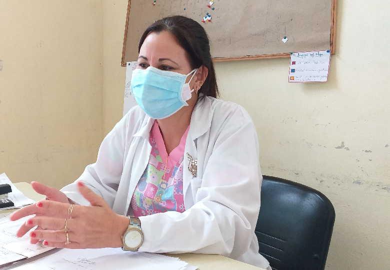 yaguajay, iguara, covid-19, coronavirus, salud publica