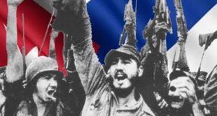cuba, revolucion cubana, fidel castro