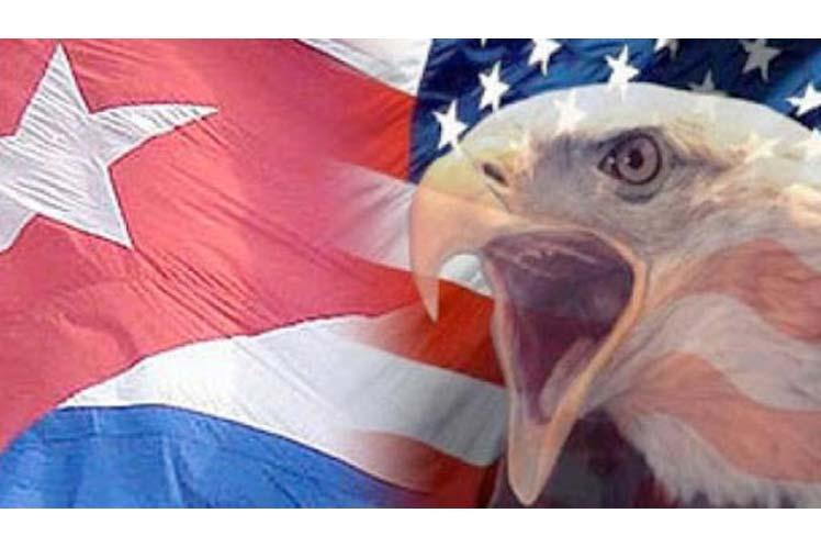 Este lunes, el Secretario de Estado Michael Pompeo hizo pública la criticada decisión del gobierno estadounidense.