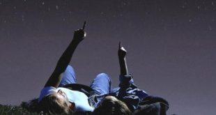 astronomia, luna, eclipse, lluvia de estrellas, luna, super luna