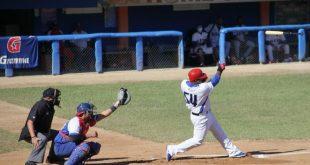 cuba, 60 snb, serie nacional de beisbol, industriales, granma