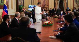 venezuela, nicolas maduro, asamblea nacional
