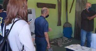 taguasco, museo, hallazgo arqueologico, museo